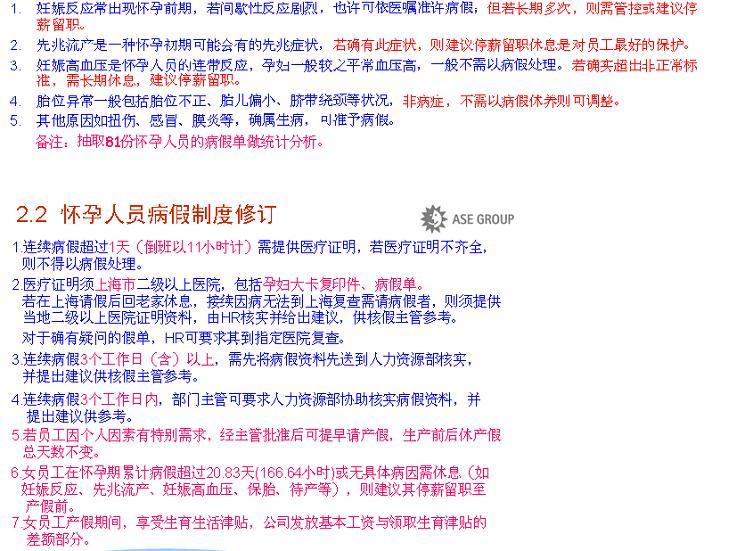 像我们上海户口的公司是不是就可以不发产假工资了?