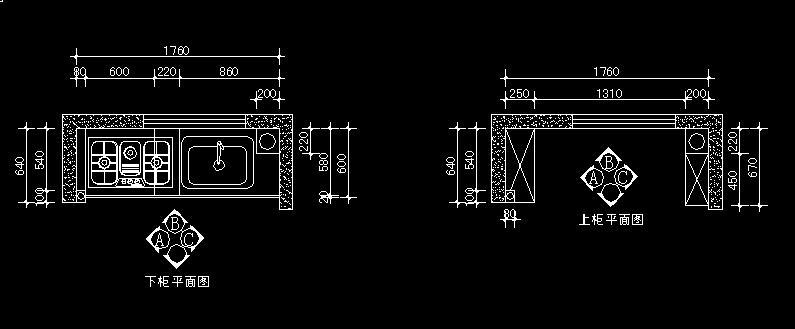 电路 电路图 电子 原理图 795_329