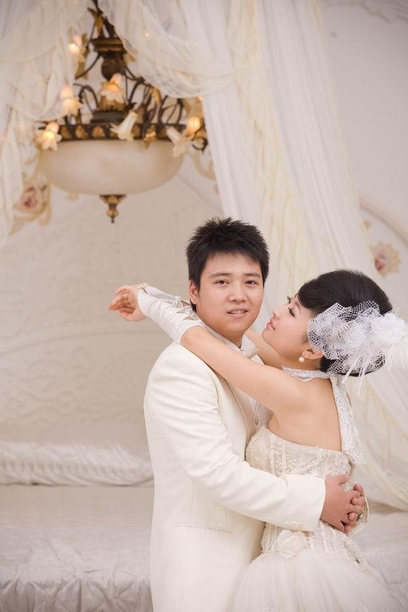 【【唯一视觉】】6月2日 摄影师天浩 化妆师肖雪 小三