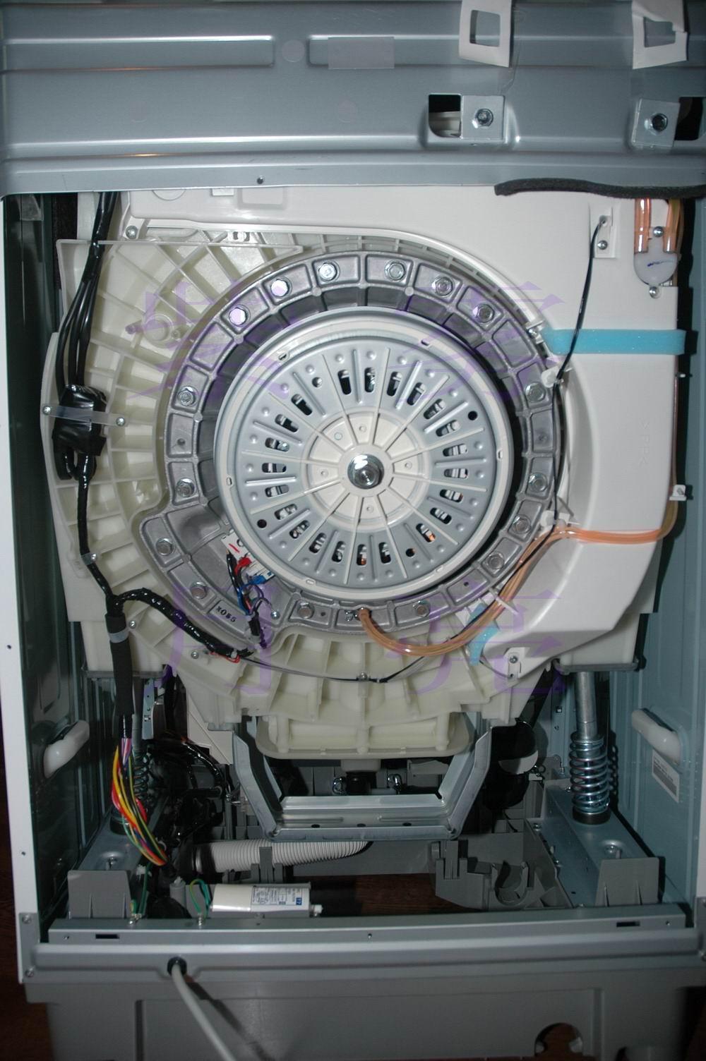 用西门子洗衣机的tx请进