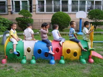 小红花幼儿园集合点! 大班.中班.小班.小小班都入啊!