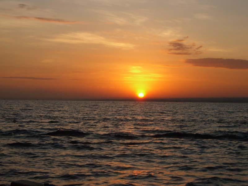 主题:推荐一个冷僻的巴厘岛别墅 天堂中的天堂