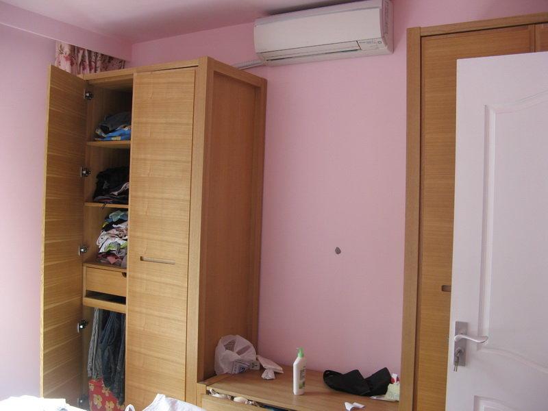 33卧室我用的是粉色