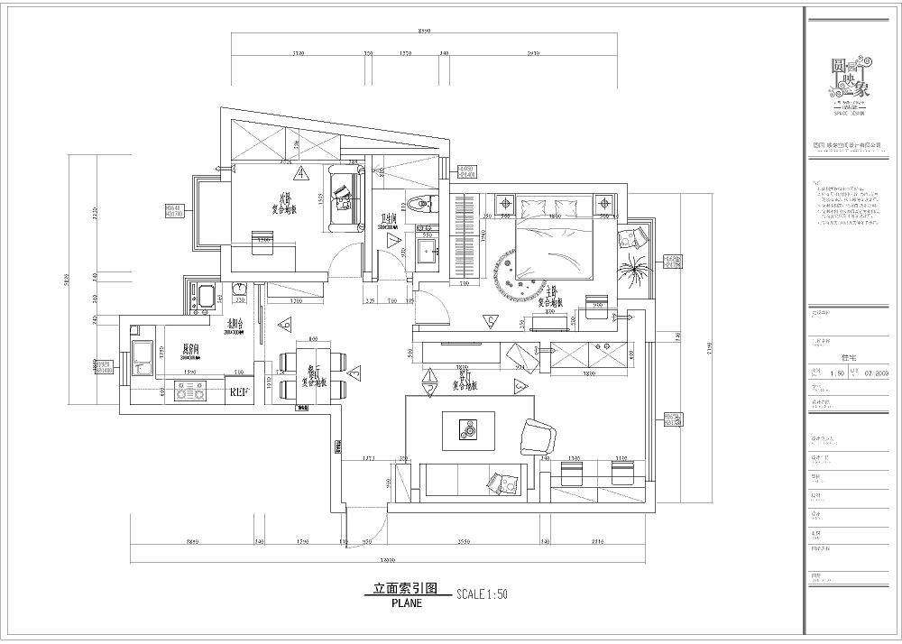 河南人農村蓋房子設計圖