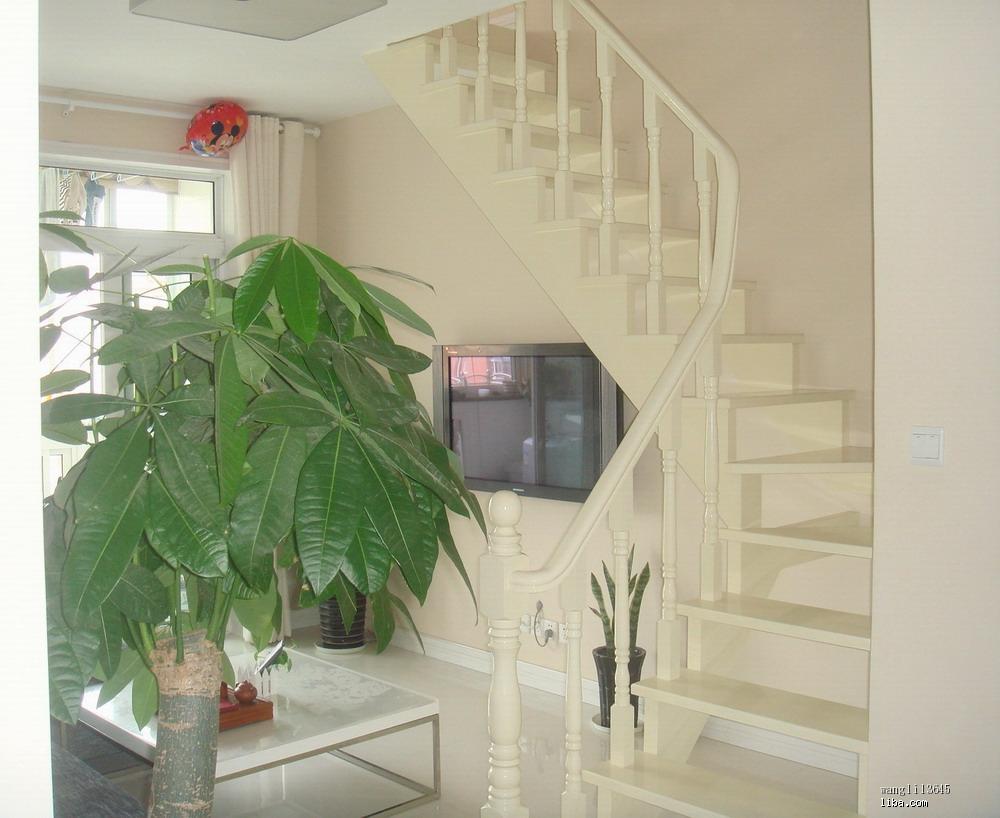 简约但不简单 两室两厅带阁楼 90个平方自己设计|装修