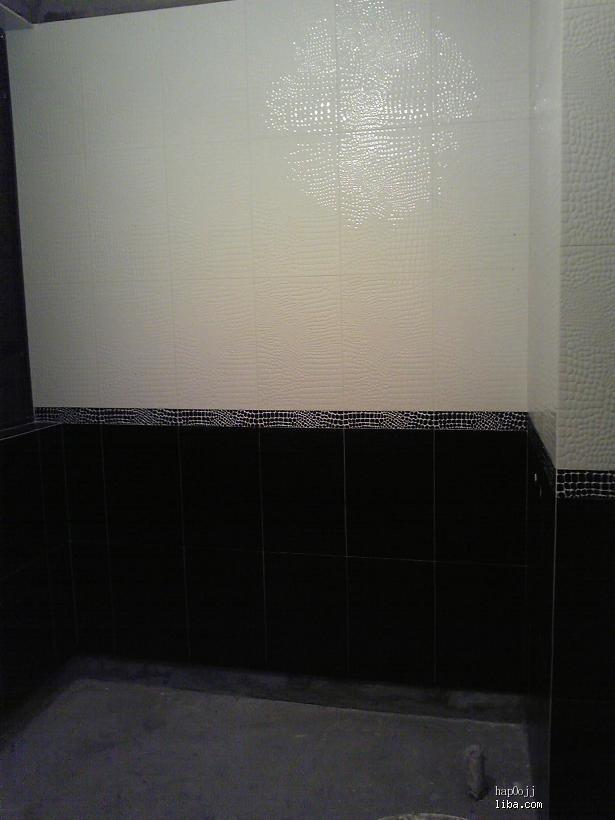 幼儿园主题墙黑色底