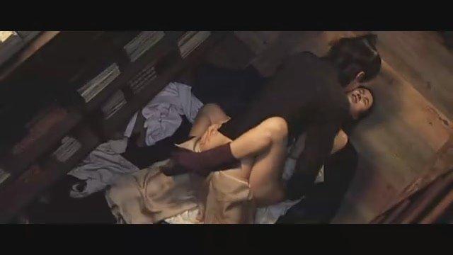 禁忌之恋,《霜花店:朕的男人》---【达人电影院