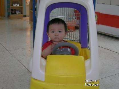 周周宝贝成长日记~~最新写真-p72!幼儿园生活开始啦