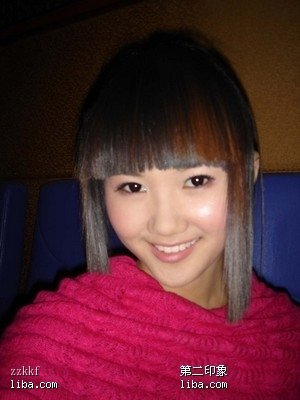 女生帅气短发发型图片 求不等式图片