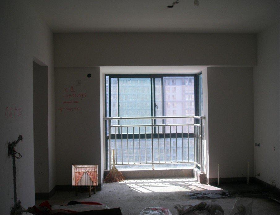 小户型装修——客厅吊顶设计
