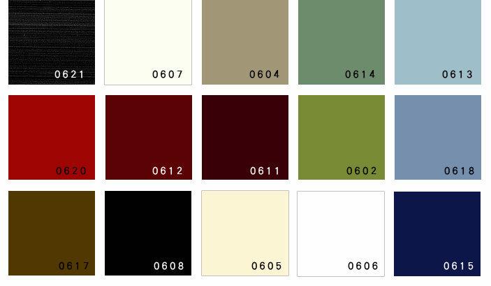 浅绿色墙面效果图图片分享;
