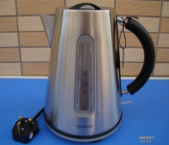 啡壶,格力电水壶