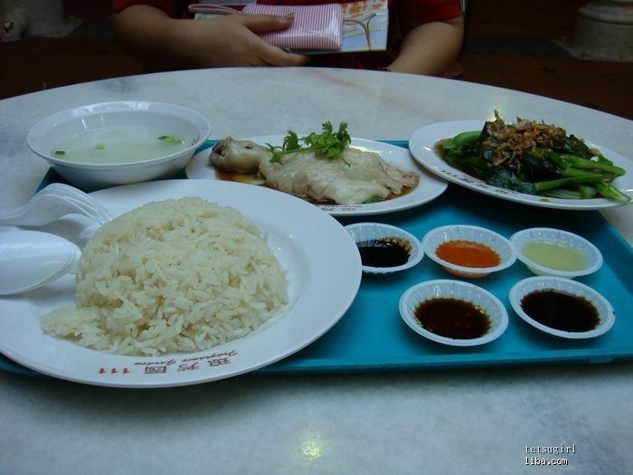 7-15新加坡,印尼民丹岛 2009-10-29 15:12 引用|