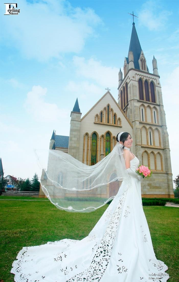 上海拍婚纱照_泰晤士小镇拍婚纱照 泰晤士小镇婚纱照