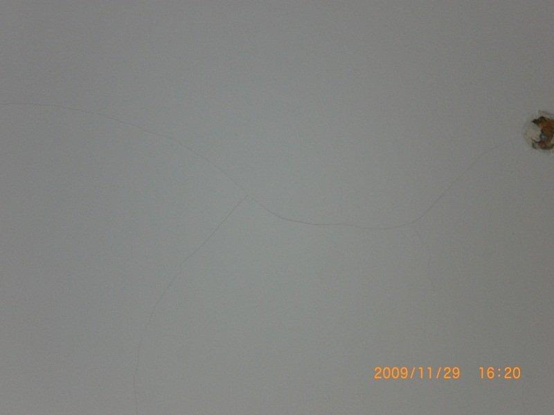 深灰色欧式墙纸贴图