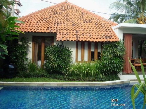 三间房子设计图别墅图片