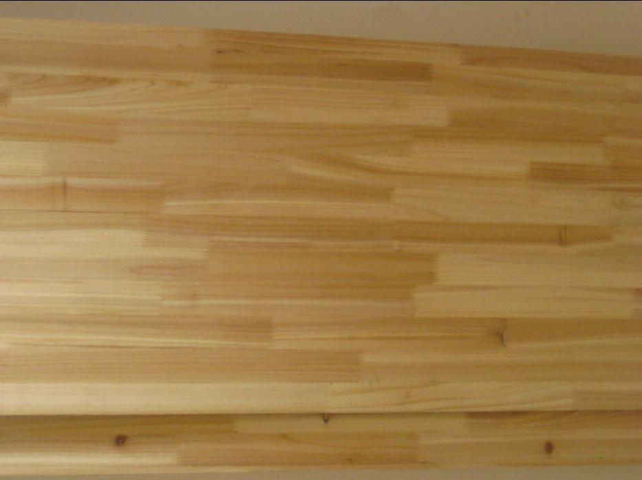 先更新张杉木板的照片