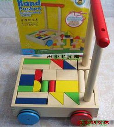 哪位好心的妈妈可以提供巧虎刺猬积木的游戏书?