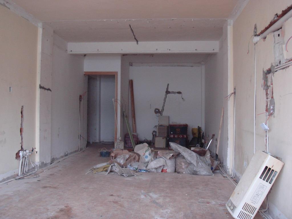90平方楼房屋内装修图片大全下载; 套内面积:89平米左右;