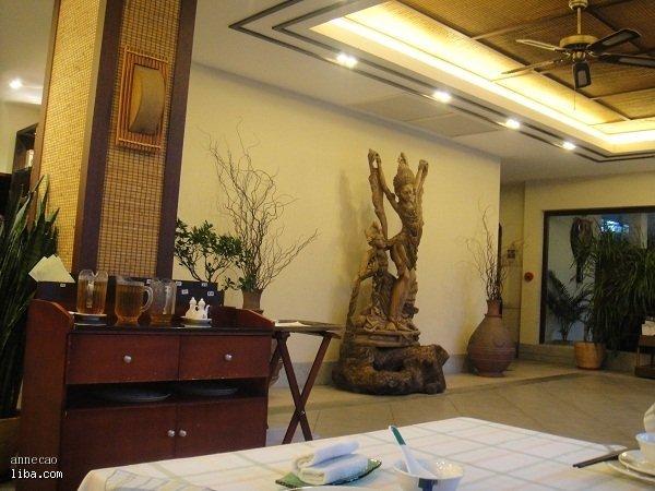 ✎ 喜宴:东锦江索菲特   婚房:万科雅筑   婚纱照:巴黎婚纱