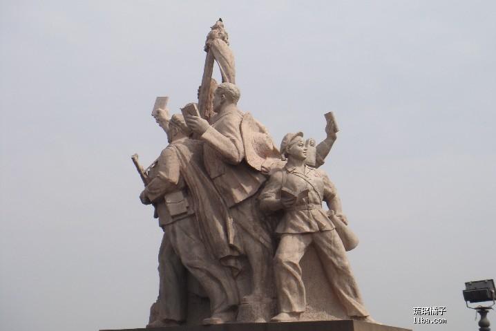 扬州/镇江攻略地图