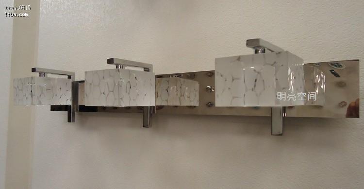 马桶箱内部结构图