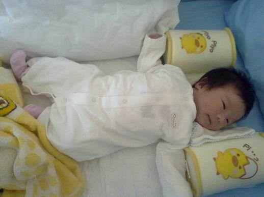 问一下给图片v图片枕头的菱形叫头型,在哪男宝宝脸发型名字短发大全图片