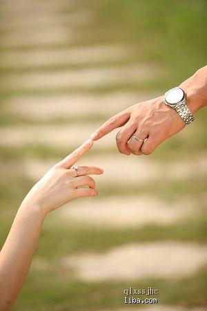 主题:结婚十周年锡婚照.全家福.图片