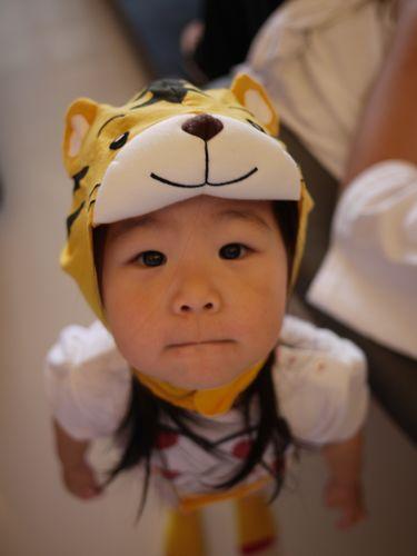 韩国网红小孩表情包_韩国网红小孩表情包分享展示图片