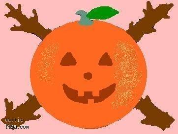 可爱水果小人图标