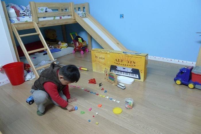 幼儿园药箱装饰图片