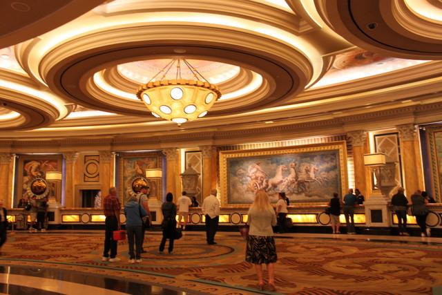 美国洛杉睹c%�.�9��m�_五星酒店前台要求 五星酒店前台 - 电影天堂