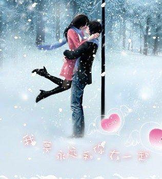 5414,落花有意水无情(原创) - 春风化雨 - 诗人-春风化雨的博客
