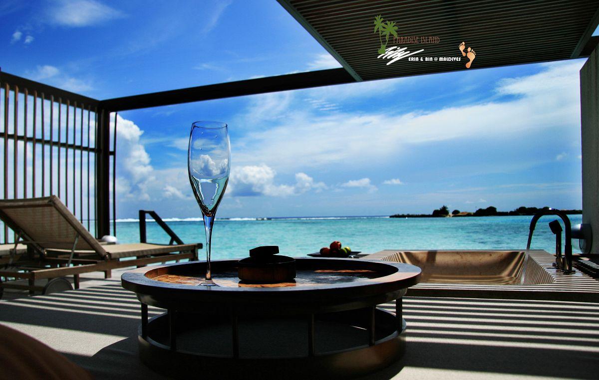 马尔代夫-天堂岛 五天三晚回来,带大量精彩片片