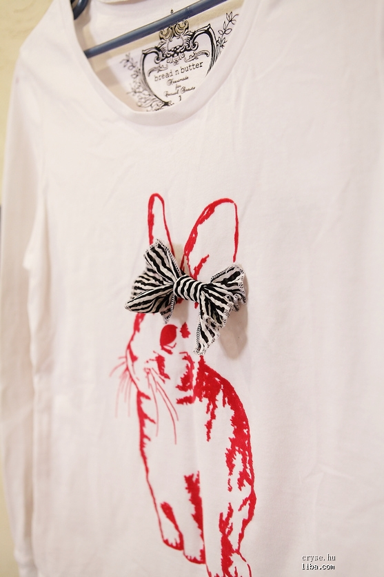 p12更新英国熊猫头挂链,butler骷髅头,ASOS裸色裙,P11 mulberry,视觉小资派cryse出品