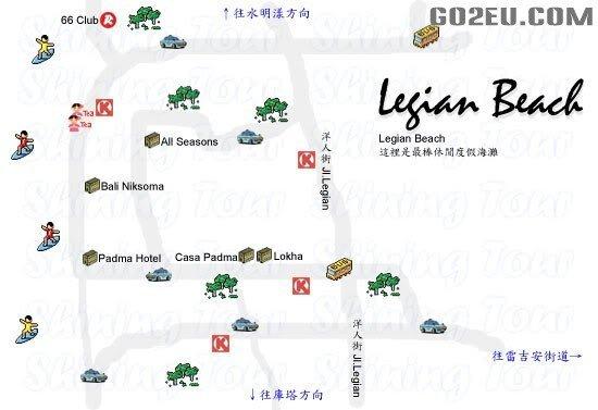 襄阳到广州地图