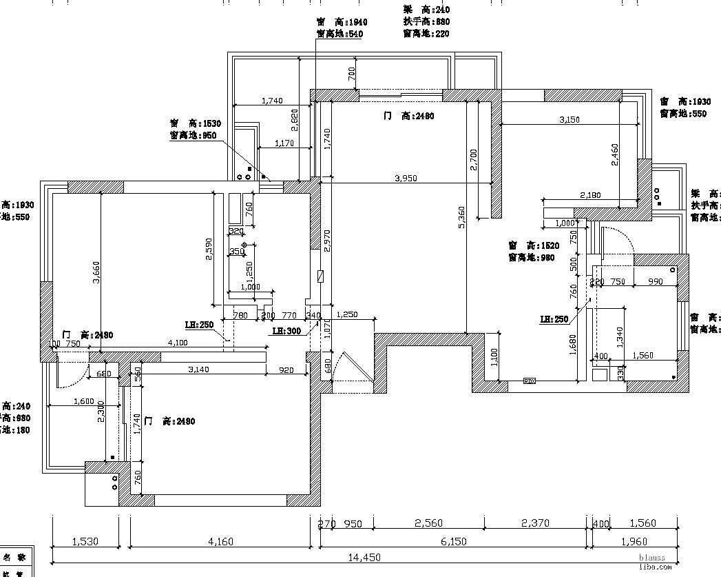 组装电视机乚a76818a电路原理图