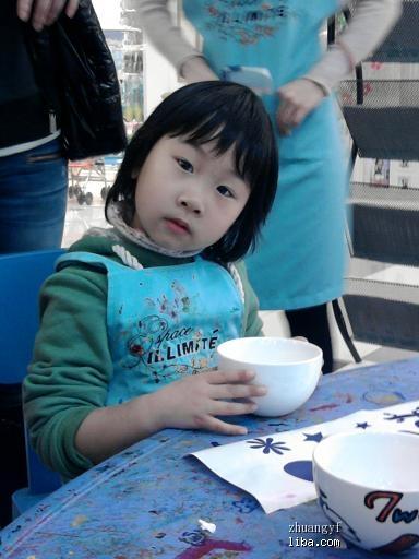 铜马车,儿童画