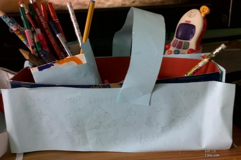 三年级小学生手抄报德