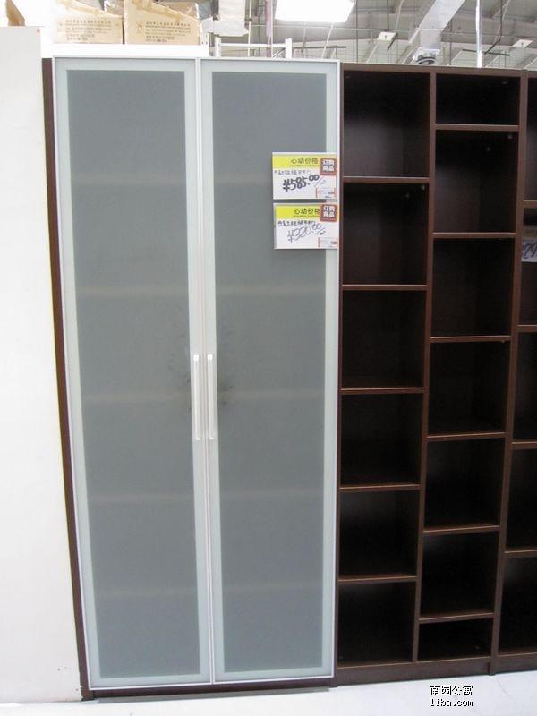 家里所有的橱柜门鞋柜门衣柜门都