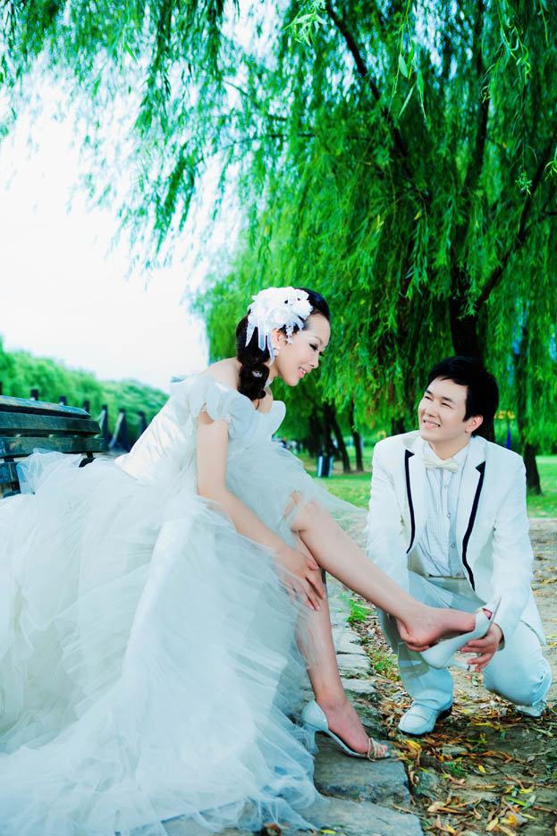 男奴时代美女��.�9.b9d#yke_panxiaomin520 注册日期:2011-07-20 来自:未知 工分: 7 ] 发