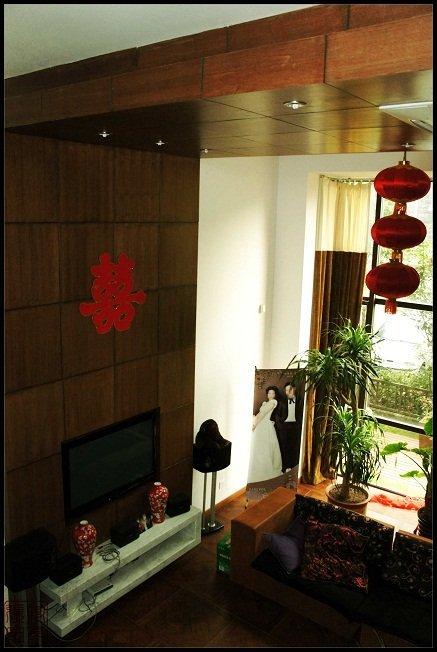 楼梯扶手灯带接线图