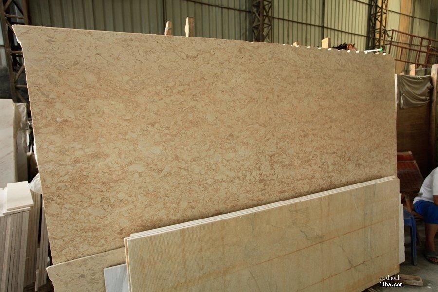 木纹壁纸1080p