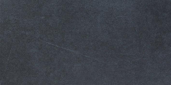 huise石英石贴图素材