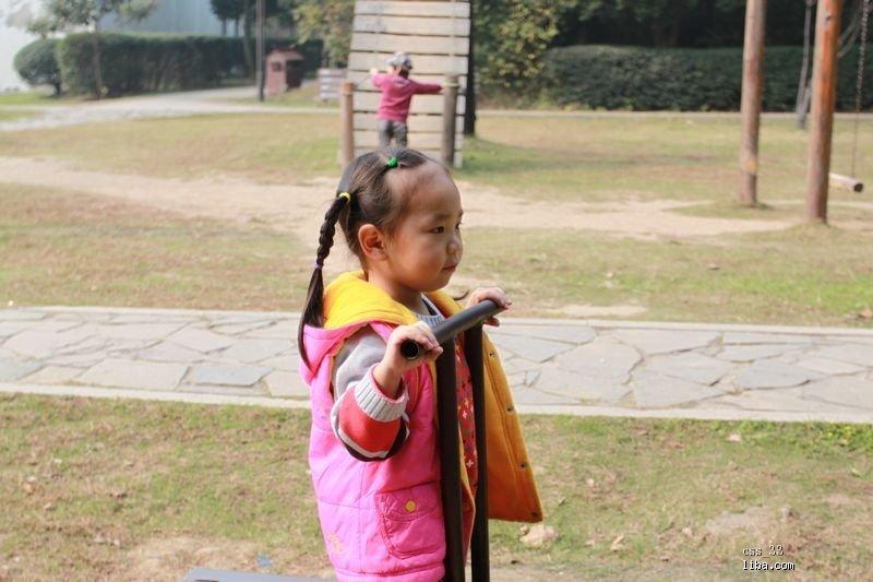 幼儿园中秋节橱窗