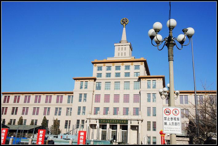 湾艾美 P32常州恐龙园 P37北京 P53广州香港 P68美国西部 P78深圳
