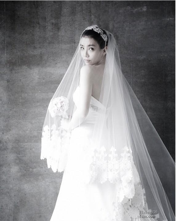 韩国明星结婚照_韩国明星婚纱照_韩国明星_婚纱照_韩国明星婚