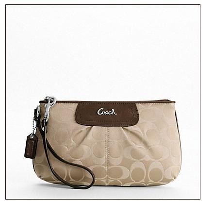 coach bag outlet store online  com/store/default/tsl-map-bag-silver-blk