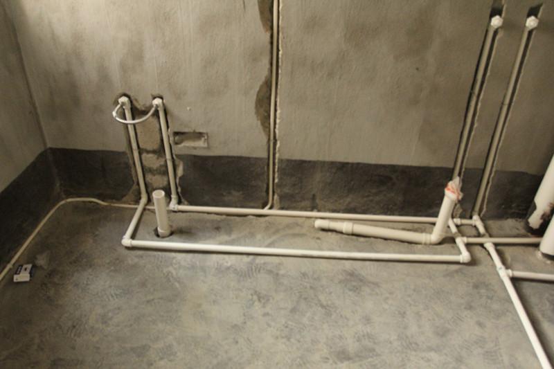 幼儿园走廊水管吊饰