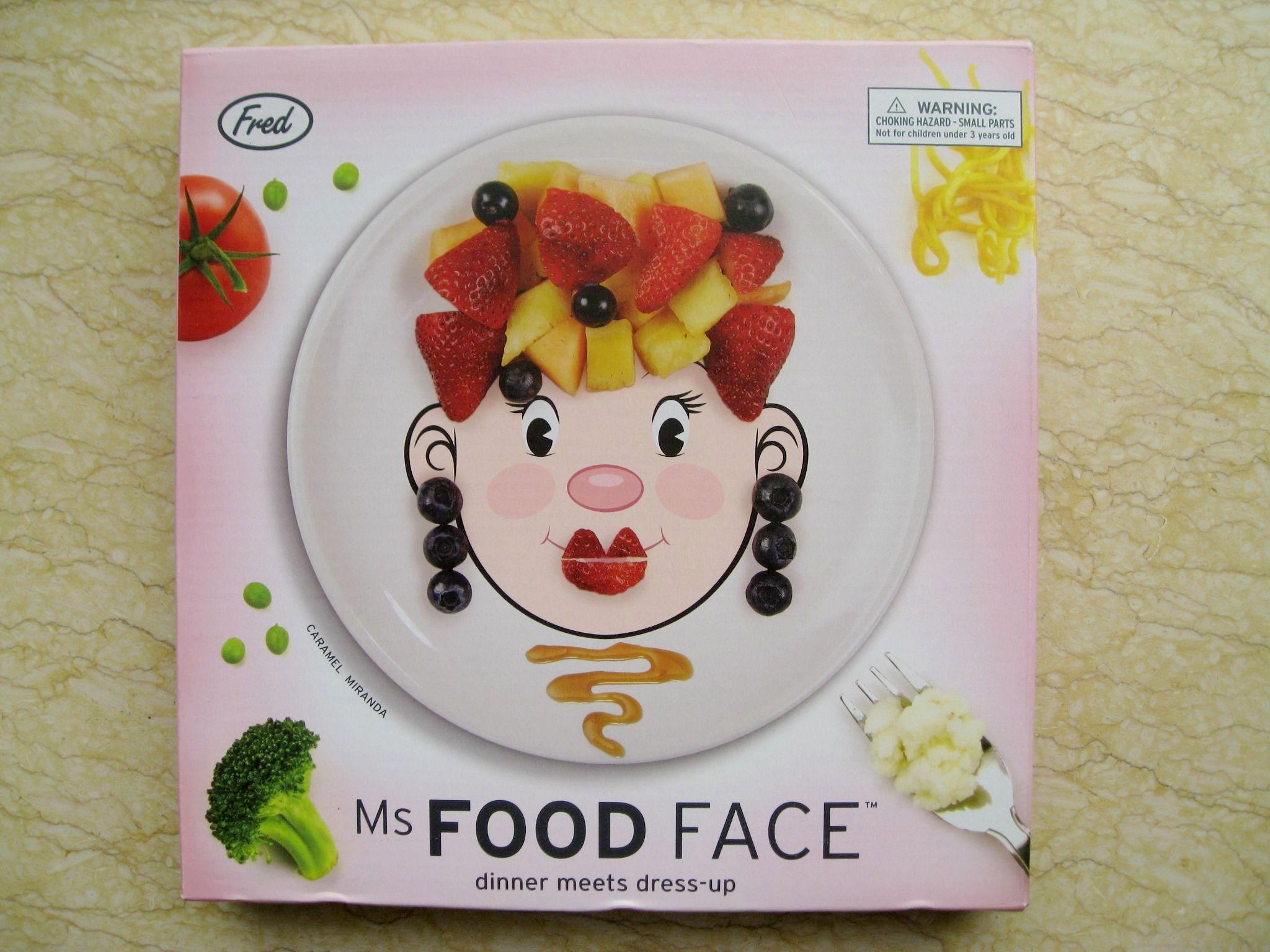 儿童蛋糕盘子手工制作图片